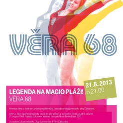 magio-plaz-vera-68-premiera-21-august_m-medium.jpg