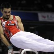 1150731_samuel-piasecky-gymnastika.jpg