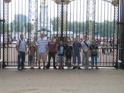 londyn-09-081-medium.jpg