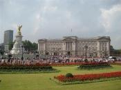 londyn-09-084-medium.jpg