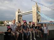 londyn-09-257-medium.jpg