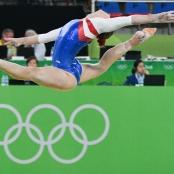 rio-gymnastika-olympijske-hry-416631.jpg