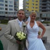evka_stano_svadba_1862011_09-medium.jpg